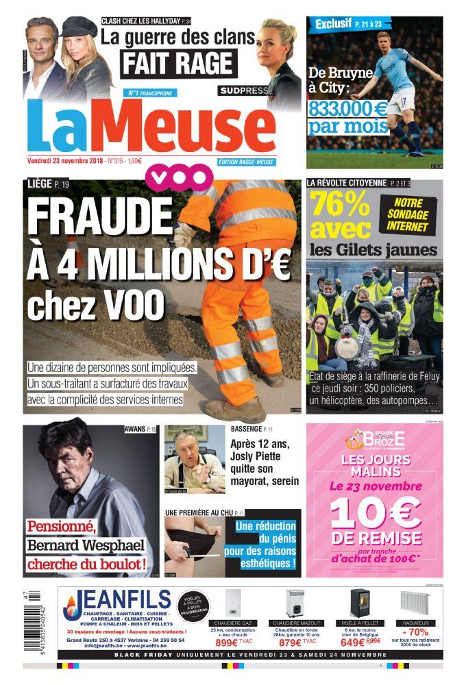 Vingt-trois personnes arrêtées à Feluy dans la nuit de mercredi à jeudi ... a9bbb41d5d2