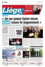848c3f20f9ab LIEGE VILLE - Édition digitale de Mons