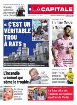 lameuse be actualit 233 r 233 gionale et nationale belge zoom sur li 232 ge namur et luxembourg